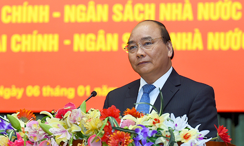 thu-tuong-khong-duoc-trich-dong-ngan-sach-nao-di-bieu-xen