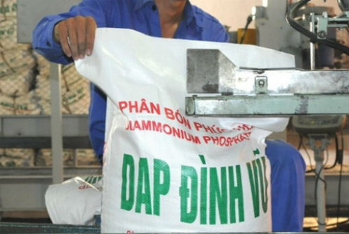 tim-phuong-an-giam-lo-tai-cac-nha-may-phan-bon-nghin-ty