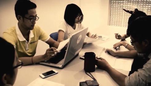 quan-quan-startup-viet-2016-khoi-nghiep-can-hy-sinh-nhieu-thu