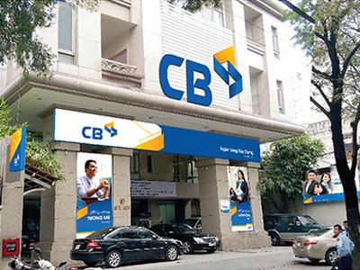 cuu-lanh-dao-trustbank-bi-bat-khong-lien-quan-den-ngan-hang-xay-dung