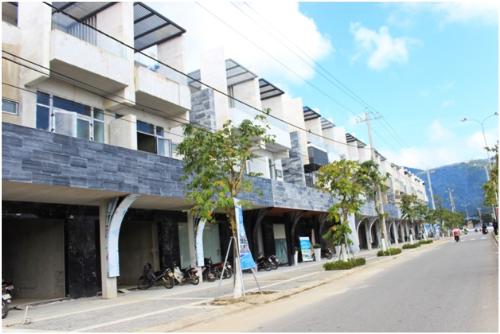 dau-tu-shophouse-ngo-quyen-nhan-qua-den-350-trieu-dong