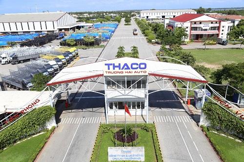 thaco-tro-thanh-doanh-nghiep-tu-nhat-lon-nhat-viet-nam-nam-2016-2