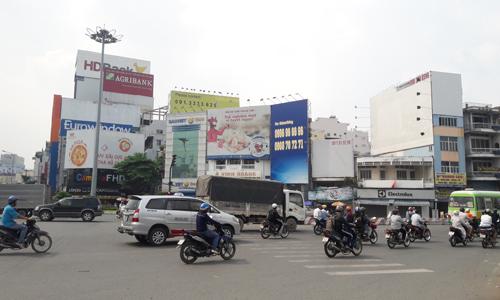 san-nha-pho-lam-van-phong-mini-cho-start-up-thue