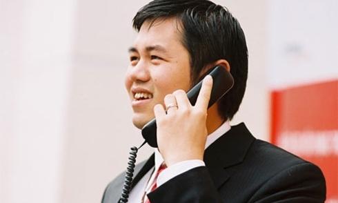 13 tỉnh, thành đổi mã vùng điện thoại từ ngày mai