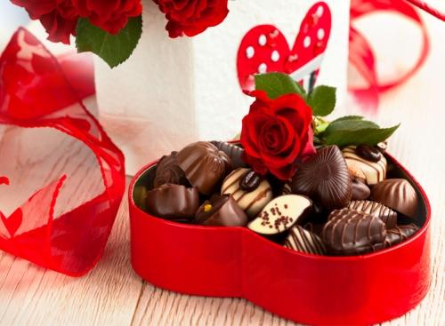 nhung-mon-qua-tien-trieu-ngay-valentine-3