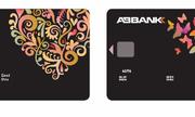ABBank ra mắt 2 dòng thẻ dành cho cặp đôi