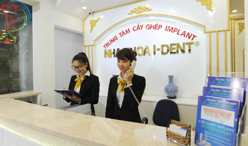 5-yeu-to-anh-huong-den-chi-phi-cay-ghep-rang-implant-1