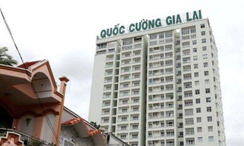 quoc-cuong-gia-lai-phai-tra-no-gan-1700-ty-trong-hon-mot-thang