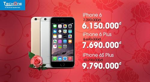 mua-smartphone-cao-cap-doi-cu-nguoi-dung-lua-chon-iphone-xin-bai-edit