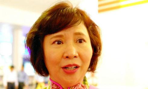 700-ty-dong-co-phan-cua-gia-dinh-thu-truong-ho-thi-kim-thoa-tai-dien-quang