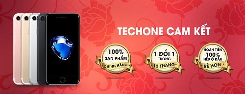 iphone-doi-cu-duoc-ua-chuong-tai-techone