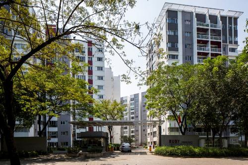 khong-gian-song-xanh-tai-du-an-celadon-city-3