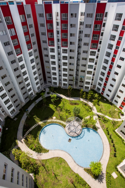 khong-gian-song-xanh-tai-du-an-celadon-city-5