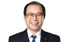 Bán hết cổ phiếu, CEO Thiên Long xin nghỉ việc