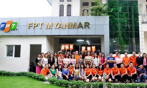 fpt-thang-goi-thau-113-trieu-usd-tai-myanmar