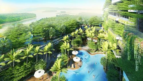 co-hoi-nhan-mot-kg-vang-khi-mua-biet-thu-flamingo-dai-lai-resort