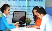VietBank ưu đãi lãi suất vay mua ôtô mới và cũ
