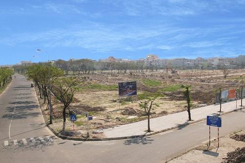 nhat-nam-land-chinh-thuc-mo-ban-du-an-elysia-complex-city-1