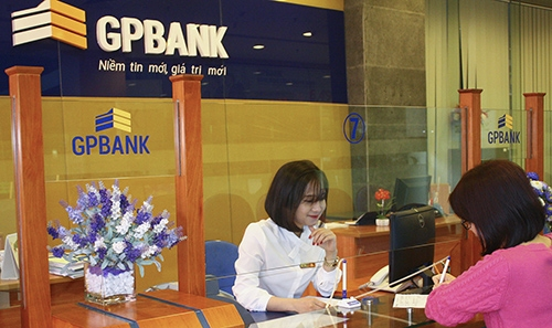 gpbank-thoai-toan-bo-von-tai-mot-doanh-nghiep-dau-khi