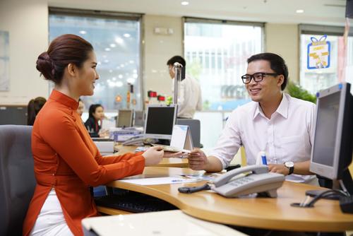 Mọi thông tin chi tiết, khách hàng vui lòng liên hệ:      Các điểm giao dịch Sacombank trên toàn quốc, hotline 1900 5555 88;      Email: ask@sacombank.com;      Website: www.sacombank.com.vn.