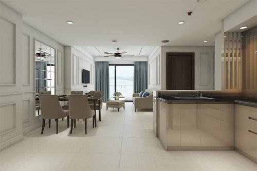 so-huu-ky-nghi-maldives-khi-mua-can-ho-luxury-apartment