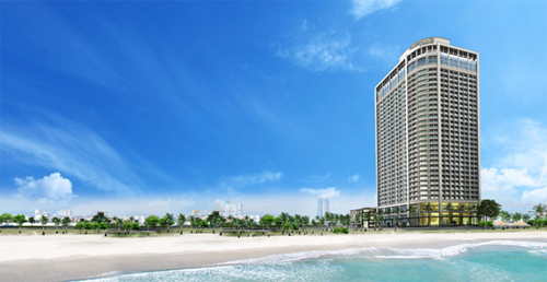 so-huu-ky-nghi-maldives-khi-mua-can-ho-luxury-apartment-2