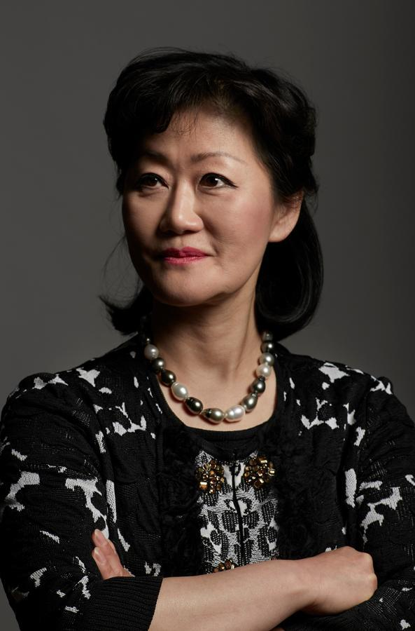 CEO VietJet lọt top tỷ phú mới tiêu biểu của Forbes