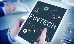 Ngân hàng Nhà nước lập ban chỉ đạo về Fintech