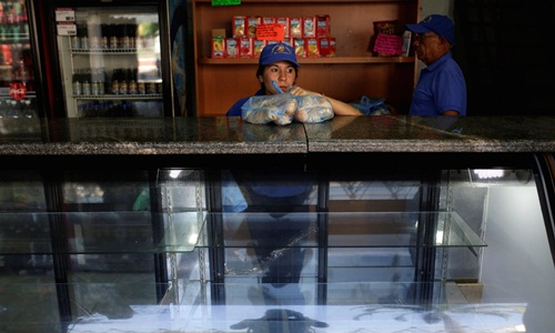cuoc-chien-banh-my-o-venezuela