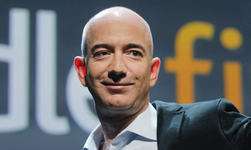5-Jeff-Bezos-8131-1490076628.jpg