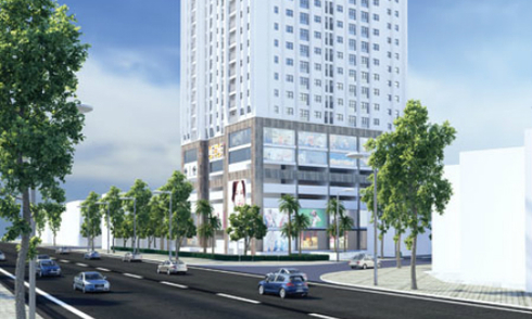 can-ho-eco-green-tower-gia-tu-198-trieu-dong-mot-m2