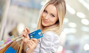 Nhiều ưu đãi hấp dẫn cho chủ thẻ JCB