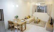 Hơn 700 khách hàng quan tâm căn hộ Green Town Bình Tân