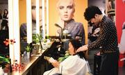 Dịch vụ làm đẹp Hàn Quốc sắp 'đổ bộ' vào Việt Nam