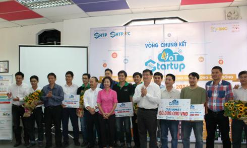 khoi-dong-cuoc-thi-cho-cac-startup-cong-nghe