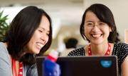 100 nơi làm việc tốt nhất Việt Nam năm 2016
