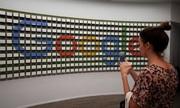 Nhiều công ty lớn của Mỹ rút quảng cáo khỏi Google