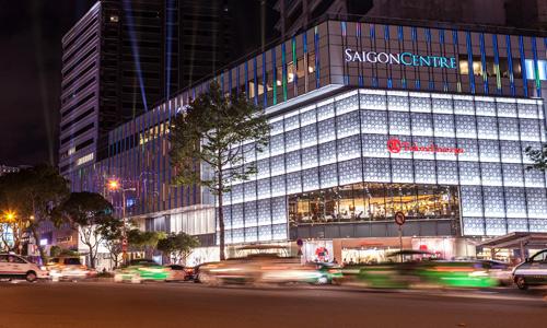 ong-lon-singapore-mua-them-co-phan-cao-oc-o-trung-tam-sai-gon