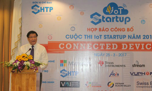 bien-y-tuong-thanh-san-pham-voi-iot-startup-2017