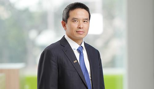Dai gia noi dung sau lien doanh hang khong gia re voi AirAsia
