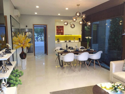 chinh-sach-tra-cham-trong-36-thang-tai-the-two-residence