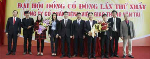 benh-vien-giao-thong-van-tai-doanh-thu-tang-hon-38-sau-co-phan-1
