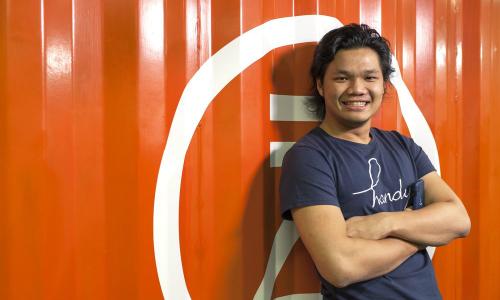 startup-cho-thue-dien-thoai-tri-gia-1-ty-usd-cua-chang-trai-25-tuoi