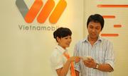 Sếp Vietnamobile: '2 năm nữa làm 4G cũng chưa muộn'