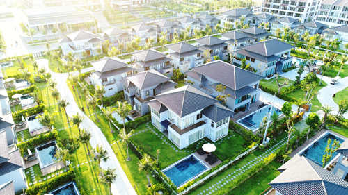 khong-gian-song-cao-cap-trong-novotel-villas-phu-quoc