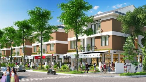 mua-biet-thu-an-phu-shop-villa-nhan-uu-dai-den-700-trieu-dong-1