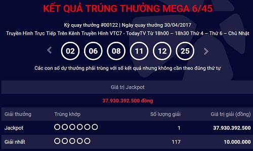 them-khach-hang-trung-doc-dac-gan-38-ty-dong-vao-le-304
