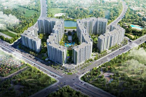 khong-gian-song-xanh-trong-khu-can-ho-emerald-precinct-2