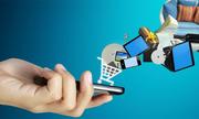 Amazon và Flipkart cạnh tranh quyết liệt tại Ấn Độ