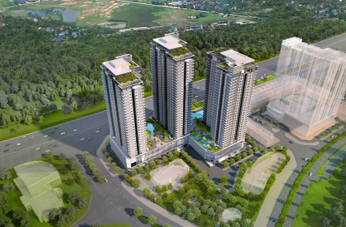 the-zen-residence-nhan-2-de-cu-giai-thuong-bat-dong-san-viet-nam-2017
